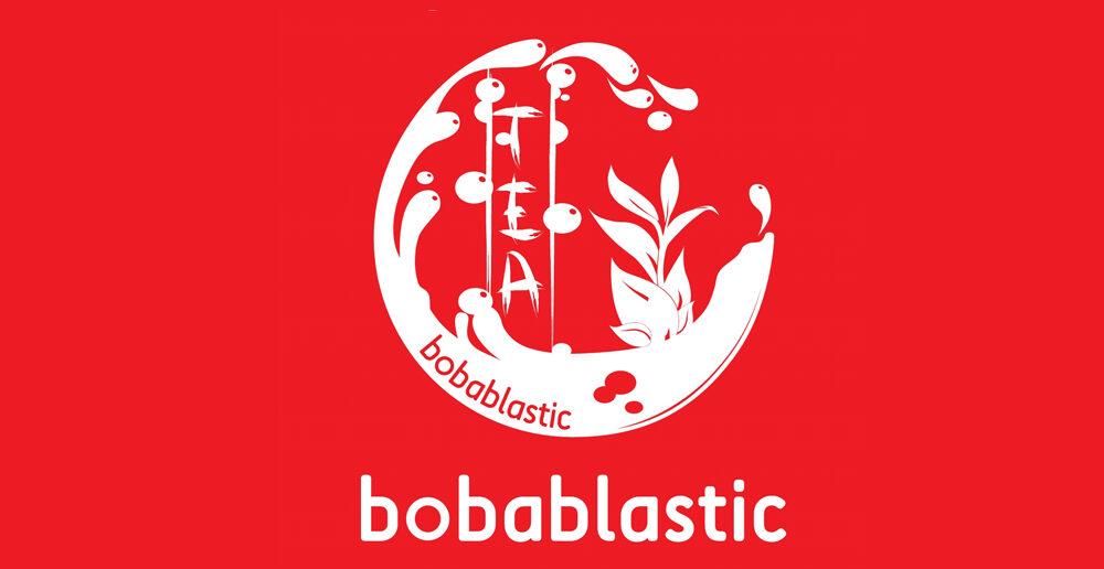 Beehive-CartLogo-Bobabla