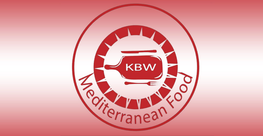 Beehive-CartLogo-KBW