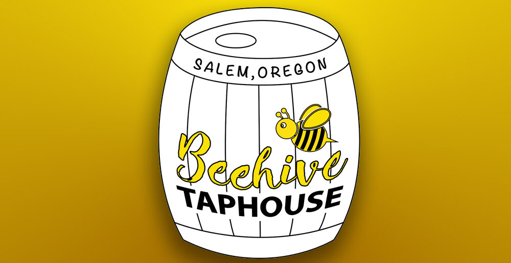 Beehive-CartLogo-Taphouse