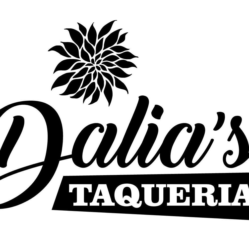 Dalias-Taqueria-Logo-pdf