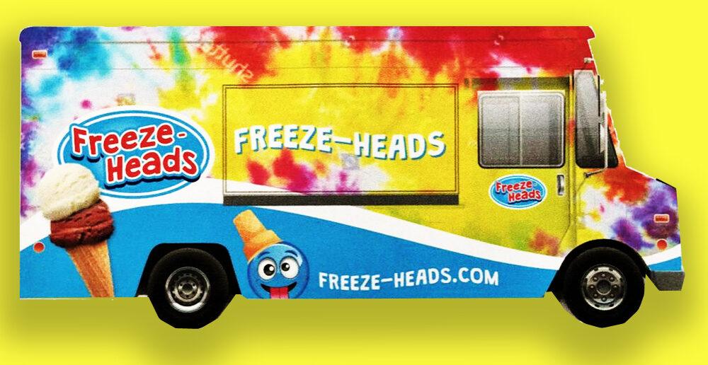 Beehive-CartLogo-FreezeHeads