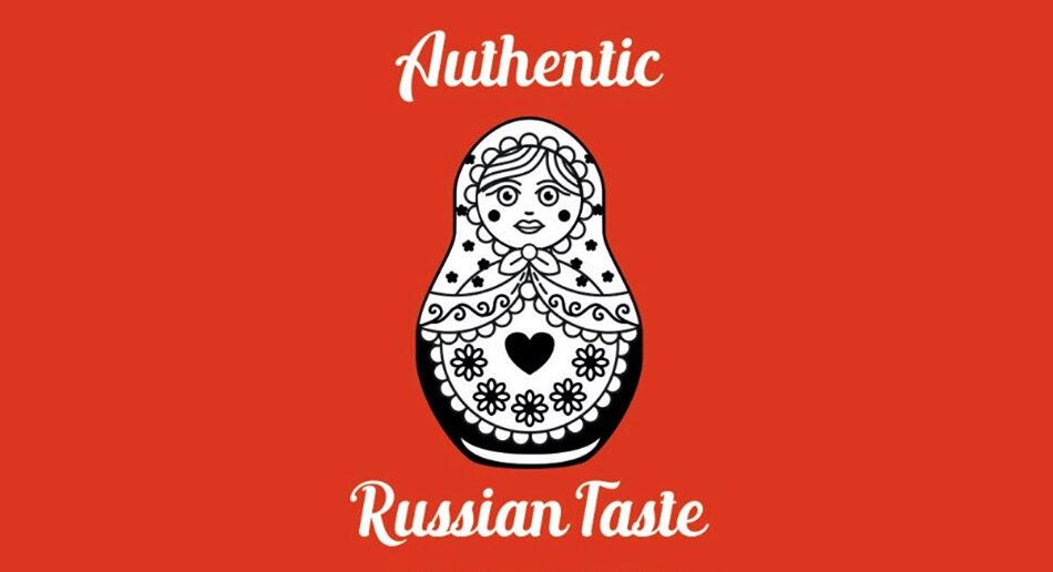 Beehive-CartLogo-AuthenticRussian