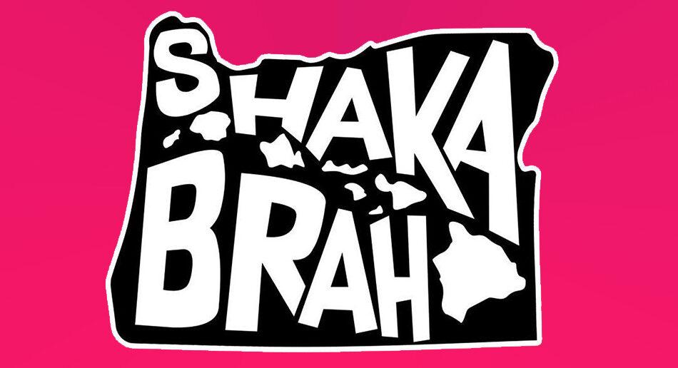 Beehive-CartLogo-ShakaBrah