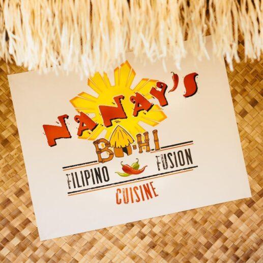 Beehive-CartLogo-Nanays