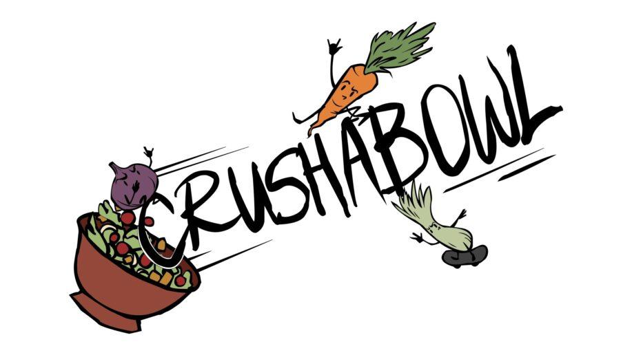Beehive-CartLogo-Crushabowl